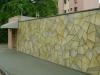 muro-bonito-barato-13