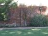 muro-bonito-barato-14