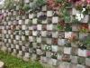 muro-bonito-barato-3