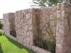 muro-bonito-barato-8