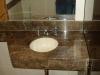 pia-de-banheiro-em-granito-11