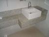 pia-de-banheiro-em-granito-12