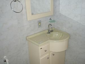 Index Of Wp Contentgallerypias Para Banheiro Pequeno