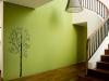 pintura-de-paredes-10