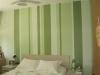 pintura-de-paredes-15