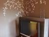 pintura-de-paredes-2