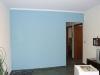 pintura-de-paredes-4