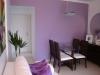 pintura-de-paredes-6