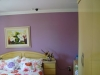 pintura-de-paredes-8