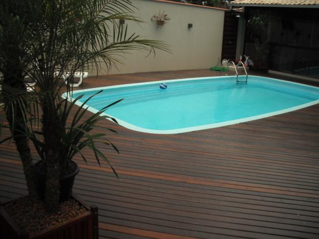 Excepcional Index of /wp-content/gallery/piscina-com-deck-de-porcelanato CO71