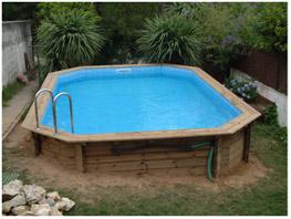Index of wp content gallery piscina de madeira for Piscinas pvc baratas