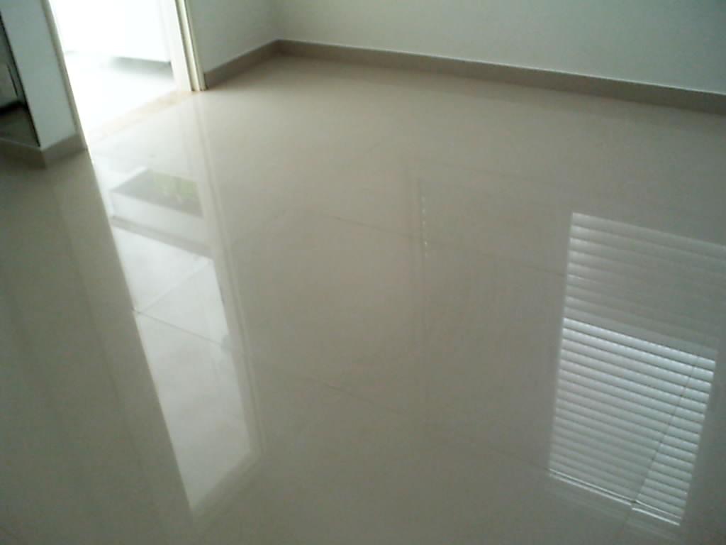 Piso Acetinado Porcelanato e Cerâmica Construdeia #585343 1024x768 Banheiro Com Porcelanato Acetinado