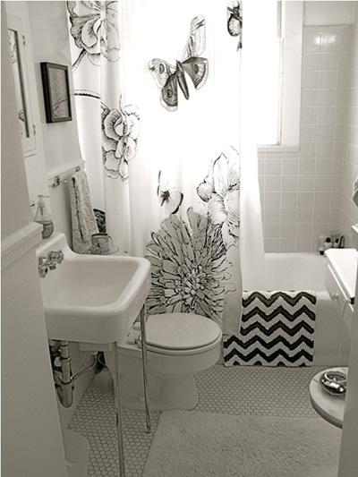 Ванная комната пластиковыми панелями своими руками фото