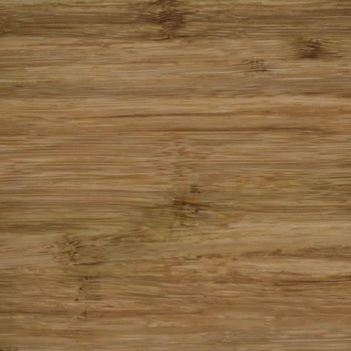 Pisos De Bambu Para Baño:Piso de Bambu – Ecológico e Madeira