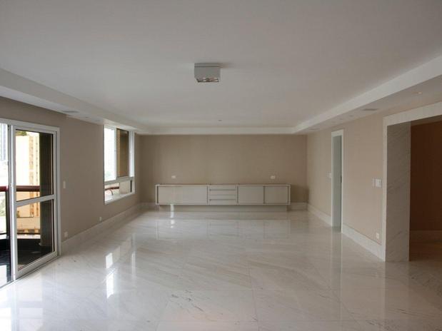 decoracao piso branco : decoracao piso branco:Piso de Madeira Branco – Porcelanato e Cerâmica
