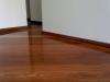 piso-de-madeira-escuro-10