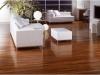 piso-de-madeira-escuro-3