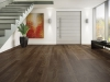 piso-de-madeira-escuro-5
