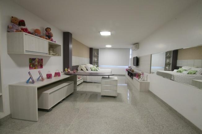 decoracao piso branco:Piso de Mármore Branco – Cerâmica e Porcelanato