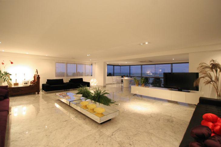 Pisos para salas inspiraci n de dise o de interiores - Disenos de pisos para interiores ...