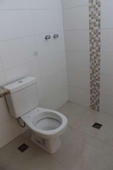 Index of wpcontentgallerypisolaminadoparabanheiro -> Cuba Para Banheiro Santa Cruz Acabamentos