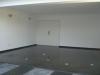 piso-para-garagem-11