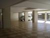 piso-para-garagem-14