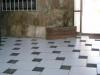 piso-para-garagem-5