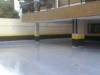 piso-para-garagem-8