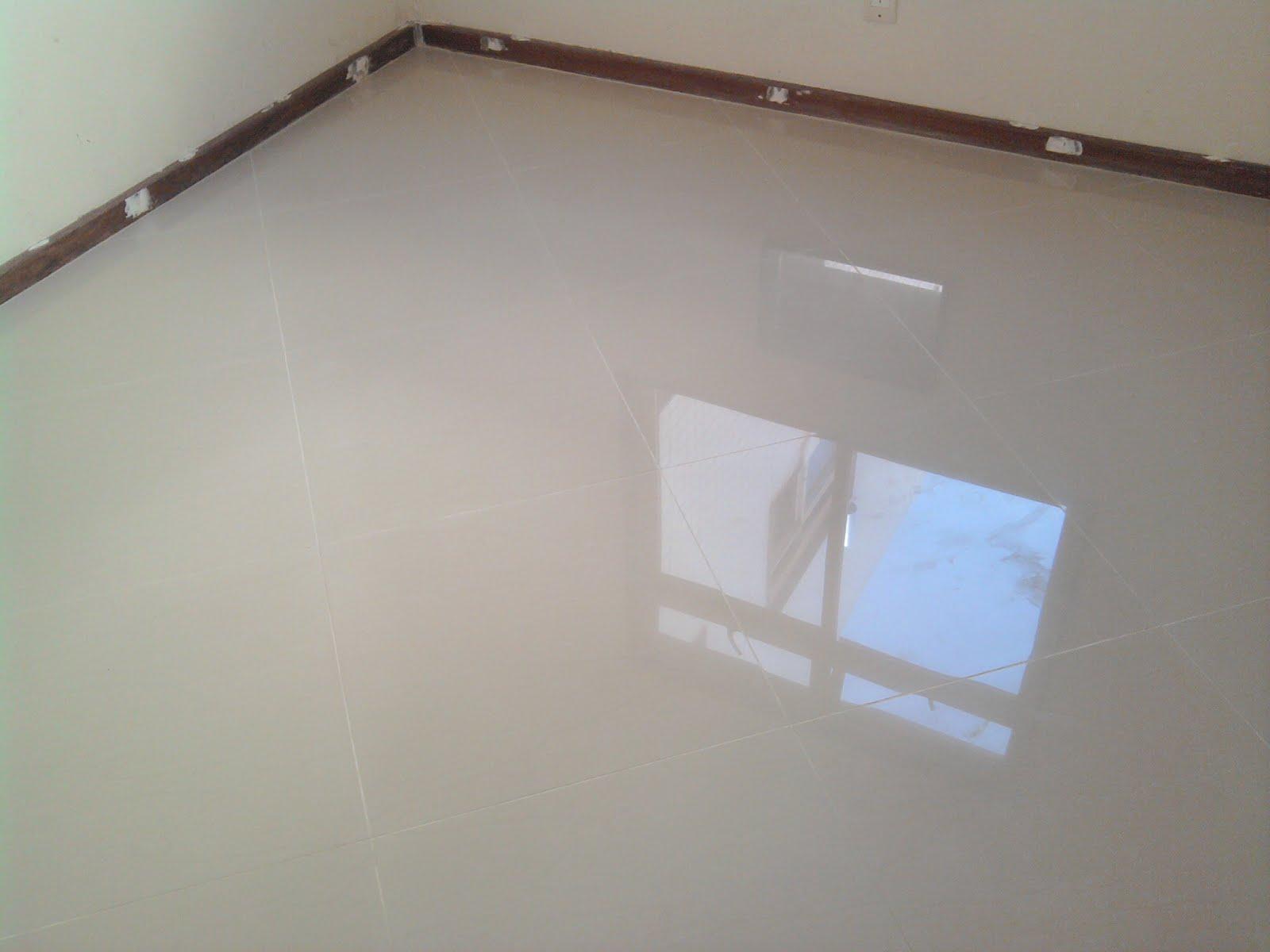 De Madeira Pisos Para Banheiro Lindos Modelos Piso LZK Gallery #2B5AA0 1600x1200 Banheiro Com Porcelanato Concreto
