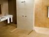 piso-porcelanato-portinari-1