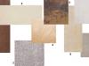 piso-porcelanato-portinari-10