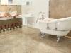 piso-porcelanato-portinari-11