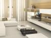 piso-porcelanato-portinari-12
