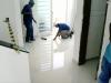 piso-porcelanato-portinari-13