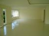 piso-porcelanato-portinari-14