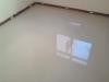 piso-porcelanato-portinari-2