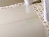 piso-porcelanato-portinari-5