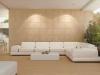 piso-porcelanato-portinari-9