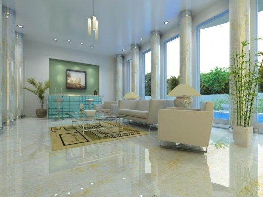 Index of wp content gallery pisos de casas modernas for Ver interiores de casas modernas