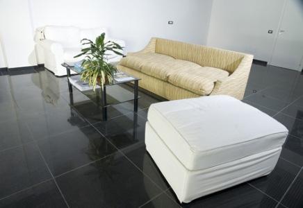 Index of wp content gallery pisos de casas modernas for Tipos pisos para interiores casas