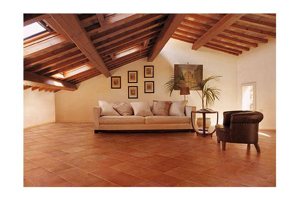 Ceramicos para pisos de sala for Pisos ceramicos