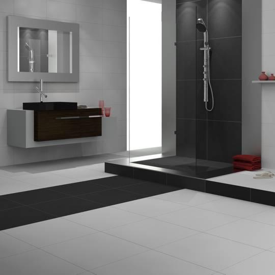 pisos e azulejos modernos 12jpg - Azulejos Modernos