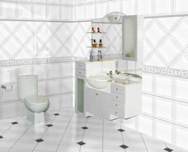 Pisos e azulejos modernos for Pisos modernos pequenos