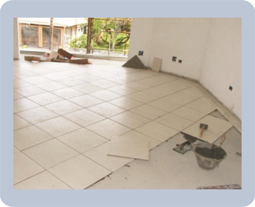 Index of /wp-content/gallery/pisos-e-azulejos: construdeia.com/wp-content/gallery/pisos-e-azulejos