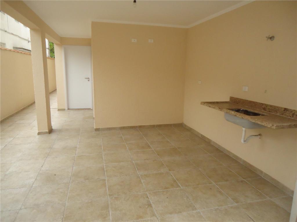 pisos moderno para garagem porcelanato e antiderrapante
