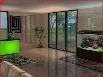 Pisos modernos para casas 2 - Pisos modernos ...