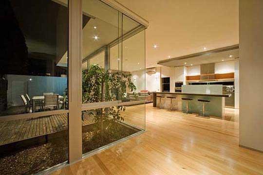 Pisos modernos para cozinha - Fotos pisos modernos ...