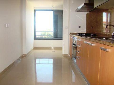 Pisos para apartamentos revestimento e cer mica for Pisos de apartamentos modernos