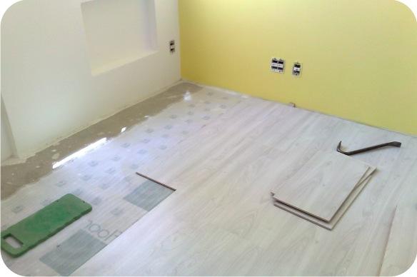 Pisos para apartamentos revestimento e cer mica for Pisos para apartamentos pequenos
